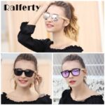 Ralferty-Real-Bamboo-Sunglasses-Men-Polarized-Women-Black-Sunglass-Male-UV400-Sun-Glasses-Driver-Goggles-Wooden-4.jpg
