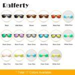 Ralferty-Real-Bamboo-Sunglasses-Men-Polarized-Women-Black-Sunglass-Male-UV400-Sun-Glasses-Driver-Goggles-Wooden-5.jpg