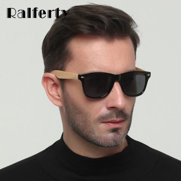Ralferty-Real-Bamboo-Sunglasses-Men-Polarized-Women-Black-Sunglass-Male-UV400-Sun-Glasses-Driver-Goggles-Wooden.jpg