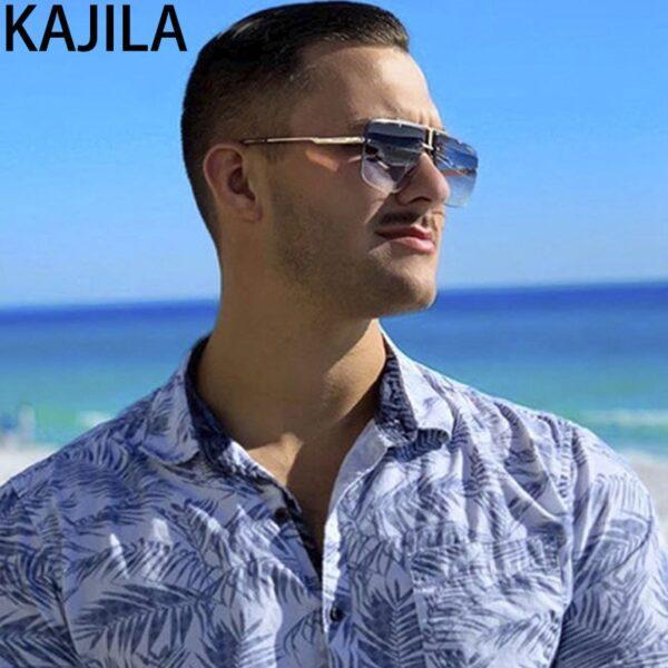 Vintage-Square-Rimless-Sunglasses-For-Men-High-Quality-Luxury-Brand-Retro-Sun-Glasses-Male-Driving-Eyewear-2.jpg