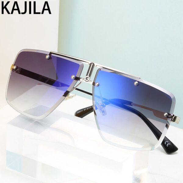 Vintage-Square-Rimless-Sunglasses-For-Men-High-Quality-Luxury-Brand-Retro-Sun-Glasses-Male-Driving-Eyewear-5.jpg