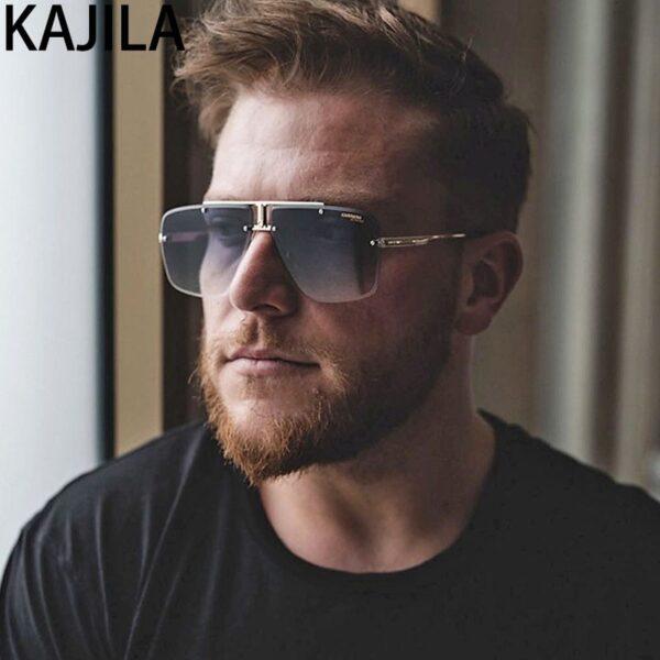 Vintage-Square-Rimless-Sunglasses-For-Men-High-Quality-Luxury-Brand-Retro-Sun-Glasses-Male-Driving-Eyewear.jpg