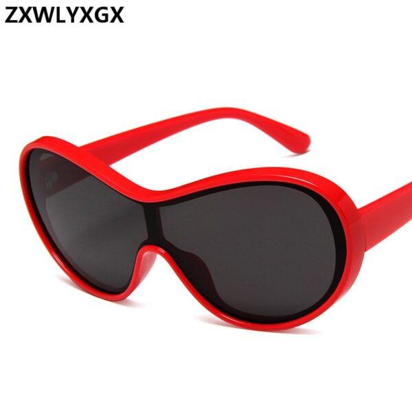 ZXWLYXGX-Vintage-Sunglasses-Men-Brand-Designer-Driving-Sun-Glasses-Male-Classic-Shades-Goggle-Sunglass-Oculos-De-1.jpg