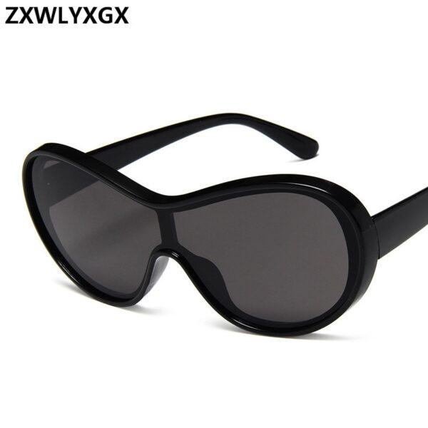 ZXWLYXGX-Vintage-Sunglasses-Men-Brand-Designer-Driving-Sun-Glasses-Male-Classic-Shades-Goggle-Sunglass-Oculos-De-2.jpg