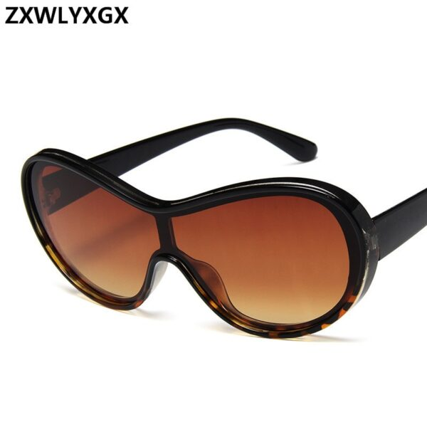 ZXWLYXGX-Vintage-Sunglasses-Men-Brand-Designer-Driving-Sun-Glasses-Male-Classic-Shades-Goggle-Sunglass-Oculos-De-3.jpg