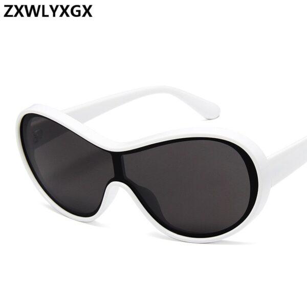 ZXWLYXGX-Vintage-Sunglasses-Men-Brand-Designer-Driving-Sun-Glasses-Male-Classic-Shades-Goggle-Sunglass-Oculos-De-4.jpg