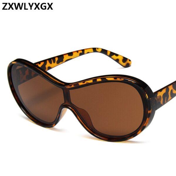 ZXWLYXGX-Vintage-Sunglasses-Men-Brand-Designer-Driving-Sun-Glasses-Male-Classic-Shades-Goggle-Sunglass-Oculos-De-5.jpg