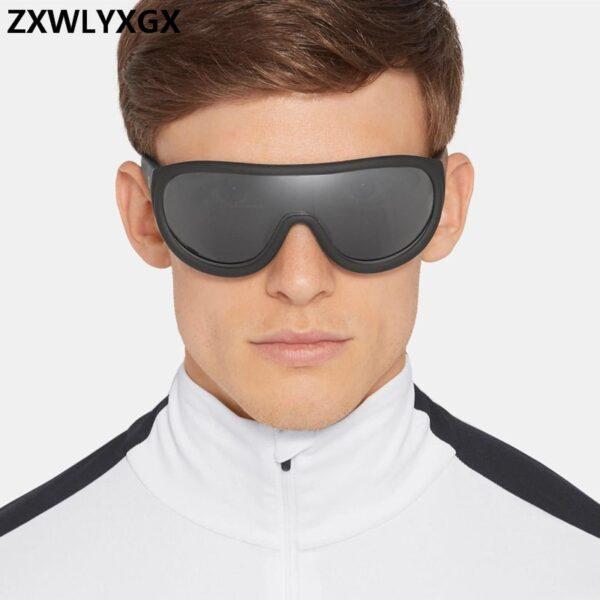 ZXWLYXGX-Vintage-Sunglasses-Men-Brand-Designer-Driving-Sun-Glasses-Male-Classic-Shades-Goggle-Sunglass-Oculos-De.jpg
